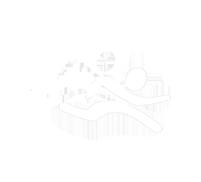 kermisloop-logo-white